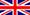 bandera_inglesa