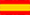 bandera_spain